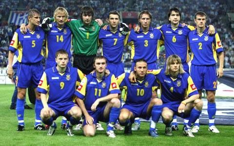 世界足球联赛水平排名_世界国家队足球排名_瑞典足球超级联赛水平