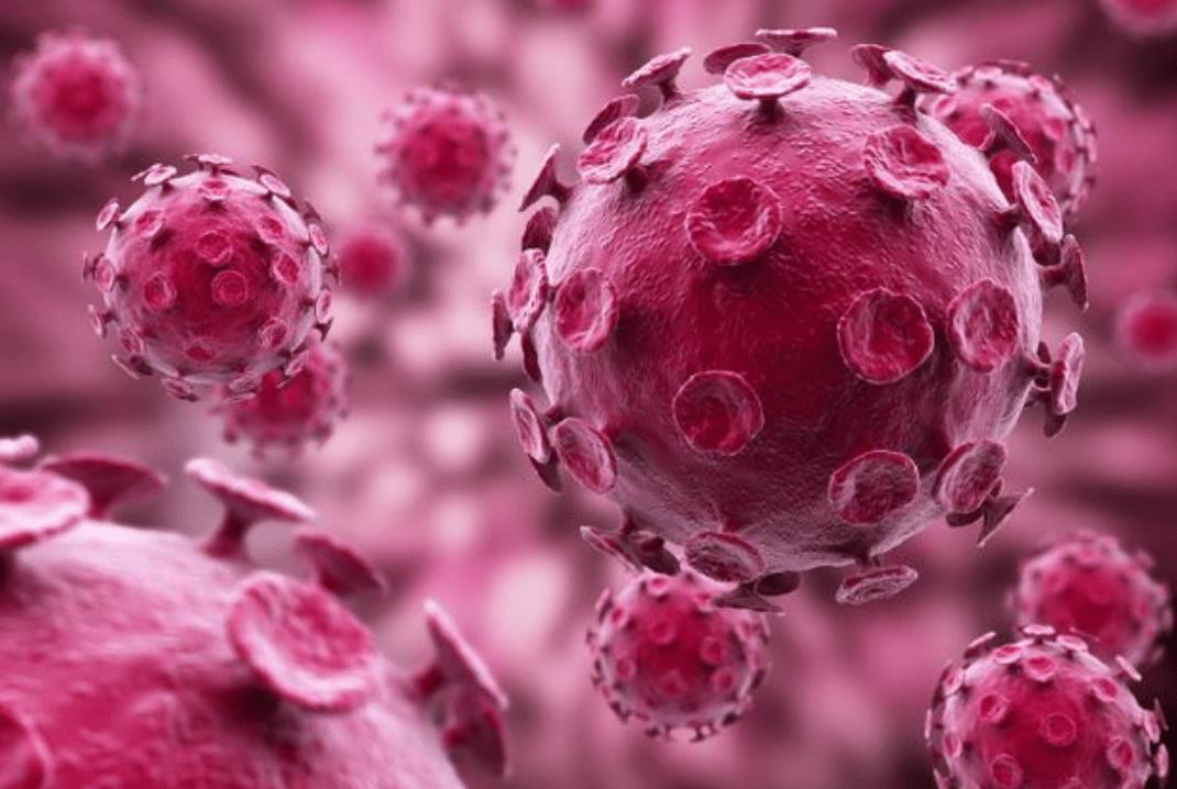 """女性""""健康杀手""""是它?感染HPV病毒后,身上3个异常信号要小心"""