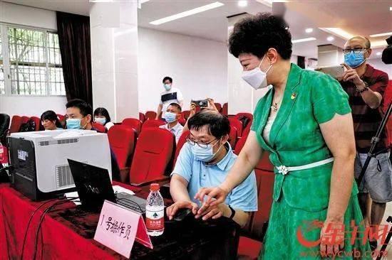 """广州电脑维修_广州民办小学完成电脑派位,有学校343人""""抢""""75个学位!"""