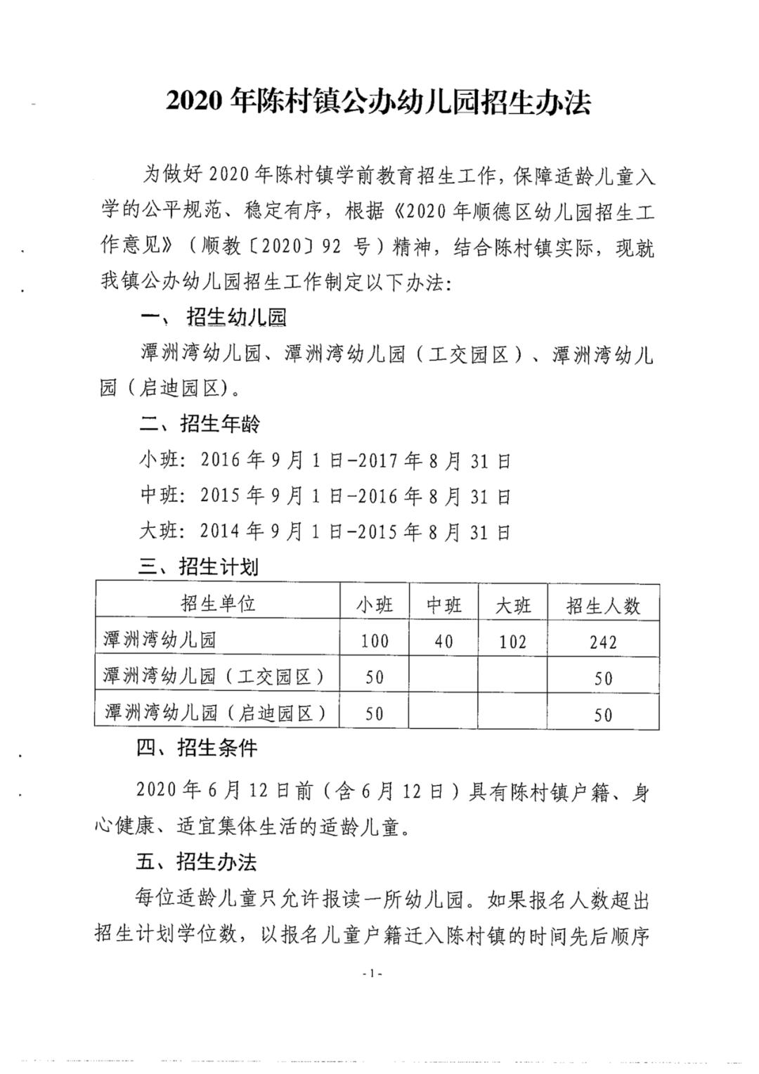 陈村镇2020年GDP_2020-2021跨年图片