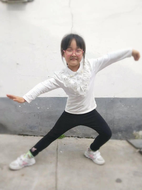 """【动态】云上小达人花式秀活力——""""儿童友好家家幸福""""徐行镇第十六届""""活力宝宝""""亲子主题活动云展示"""