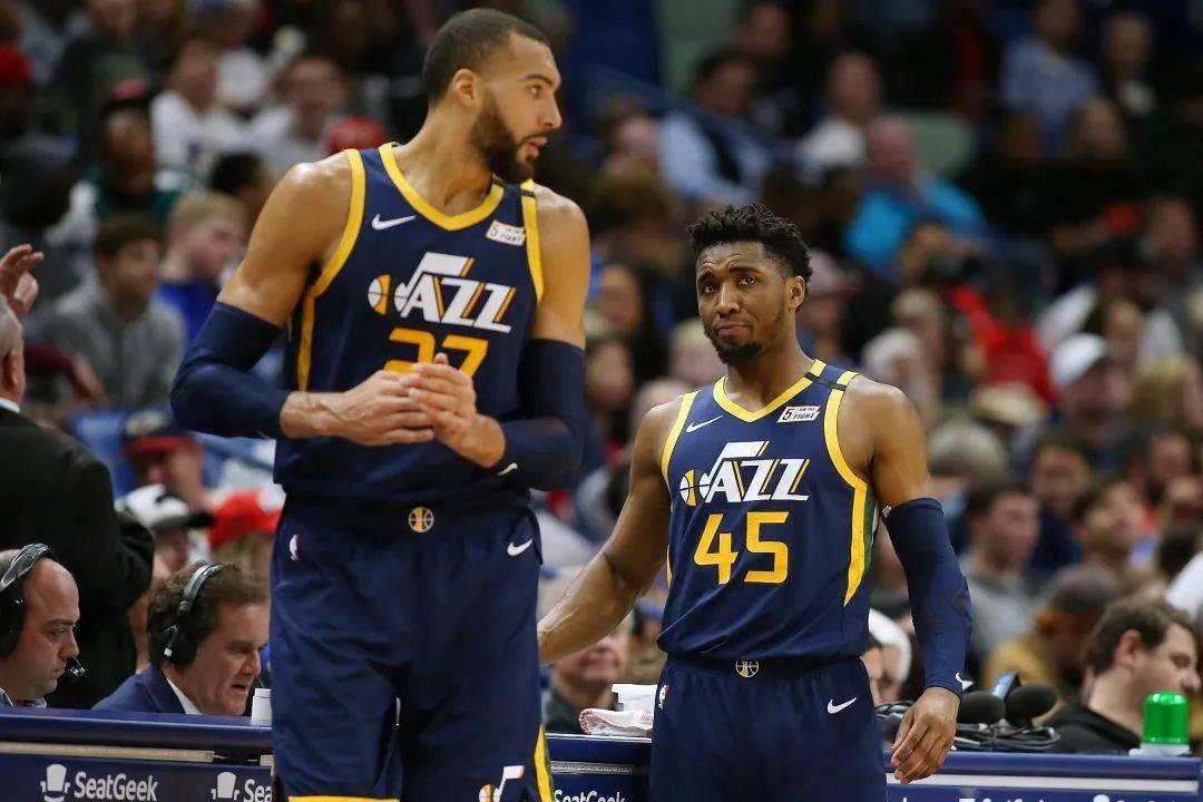 NBA董事会通过22队复赛方案