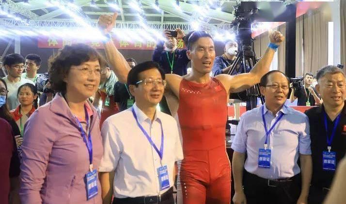 2020中国陆上赛艇极限挑战赛在山东日照开赛