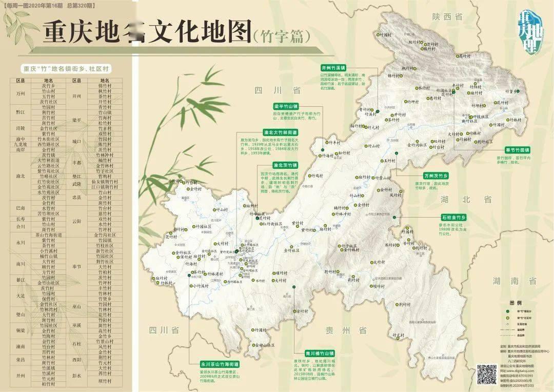 奉节县城市规划图