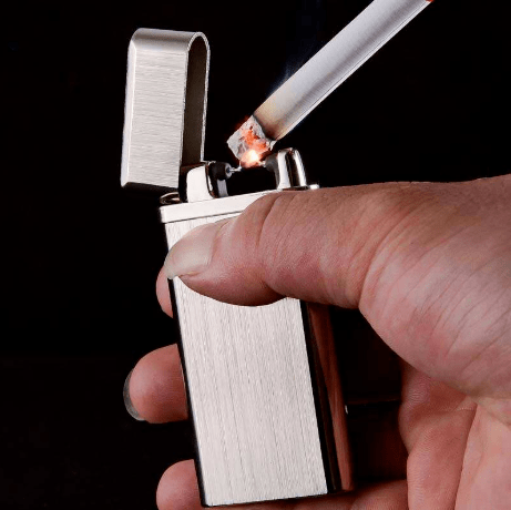 OPPO手机-ITMI社区-用来点烟?激光技能又出一款黑科技!(6)