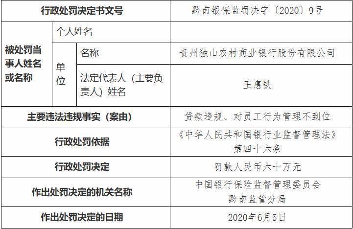 2020国考·银保监会【行测文】判断推理考点—逻辑判断之分析推理 ...