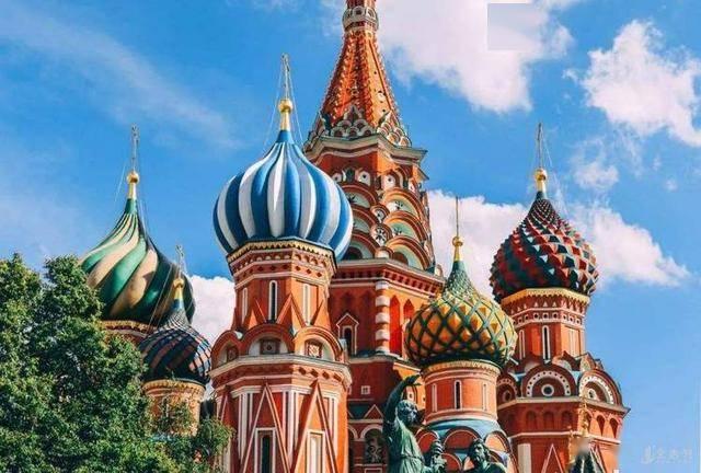 留学俄罗斯:莫斯科航空航天学院简介