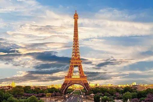 6月22日起,法国签证中心重新开放!还有各国签证的恢复情况!