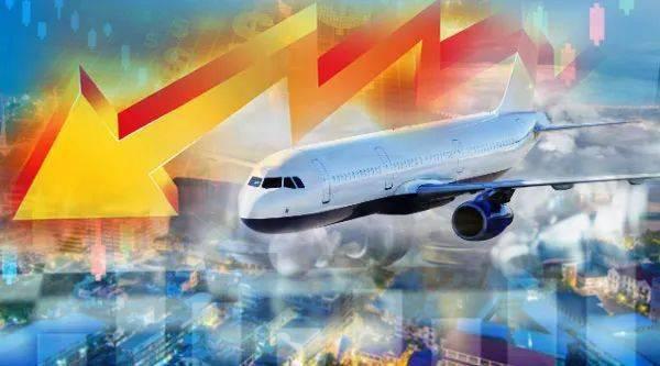 法国多家大型企业受疫情重创 空客和雷诺都严重亏损