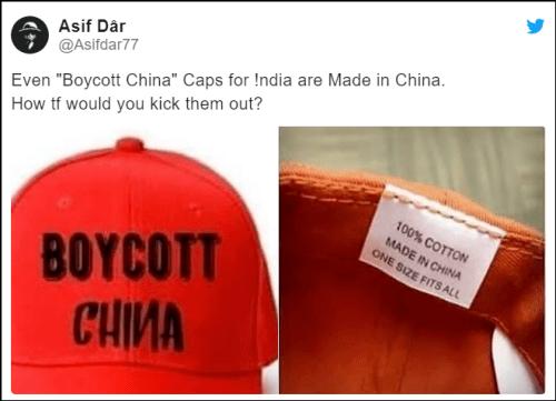 林民旺:中国起初的沉默,不过是想给印度时间,让它自己冷静下来