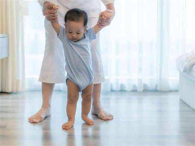 """三个信号,暗示孩子身高可能会""""停止发育"""",父母及时干预还有救"""