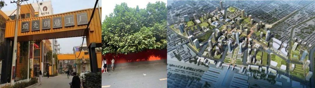 郑州跻身一线城市河南省新闻咨询,就差这一步了!