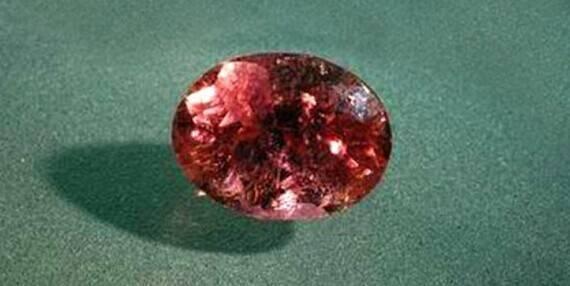 不管懂不懂,捡到这样的石头千万别扔了! 增肌食谱 第24张