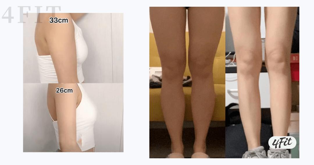从120斤到90斤,不靠节食,女明星轻松瘦身的秘诀在这里 锻炼方法 第31张