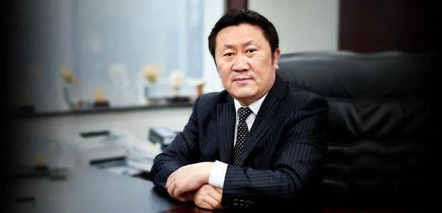 快讯!獐子岛董事长、高级管理人员和证券事务代表辞职