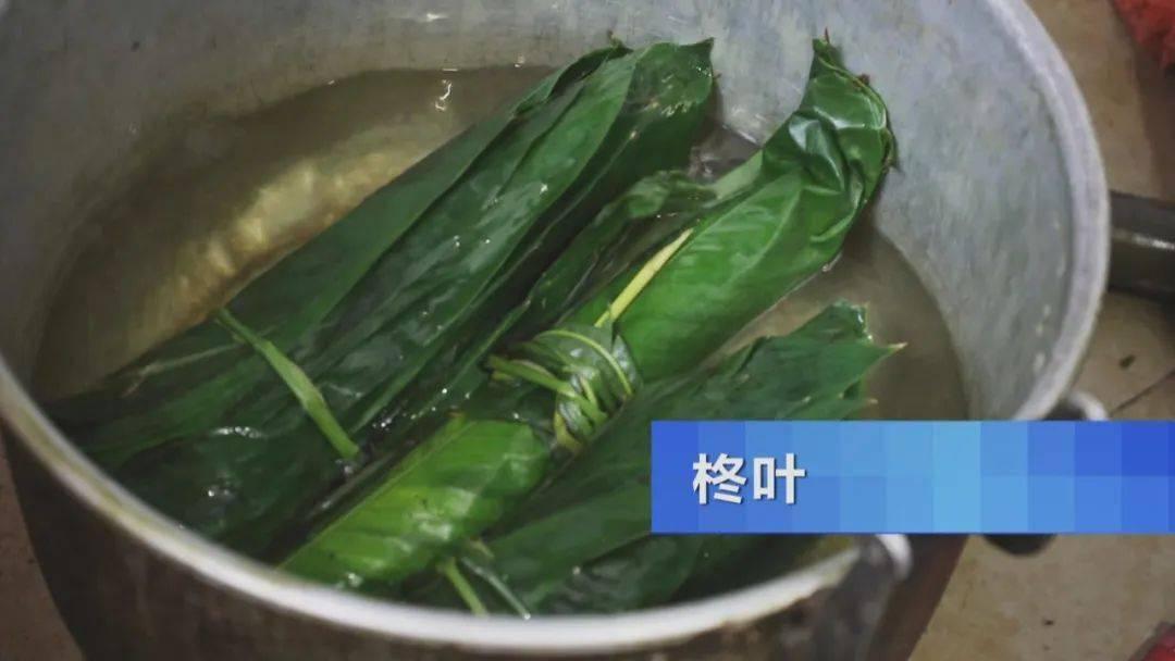 端午佳节粽飘香!来湖南、广东,品粽子,感受端午民俗! 增肌食谱 第18张