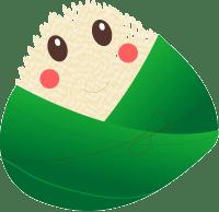 """【节日提醒】糖友健康吃粽子,务必牢记这""""四招""""…… 减脂食谱 第3张"""