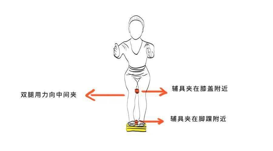 金晨私房照曝光, 身材好过杨幂 , 网友: 难怪当初韩东君喜欢她_大腿 知识百科 第8张