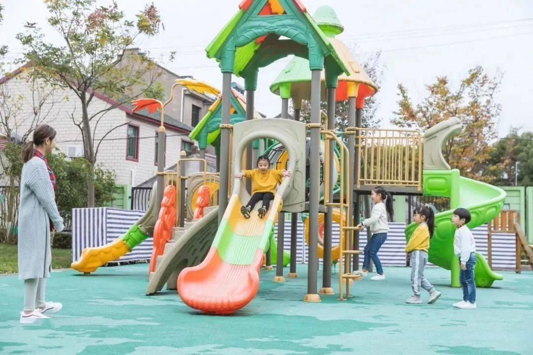 孩子上幼儿园前的准备, 上幼儿园的最佳年龄