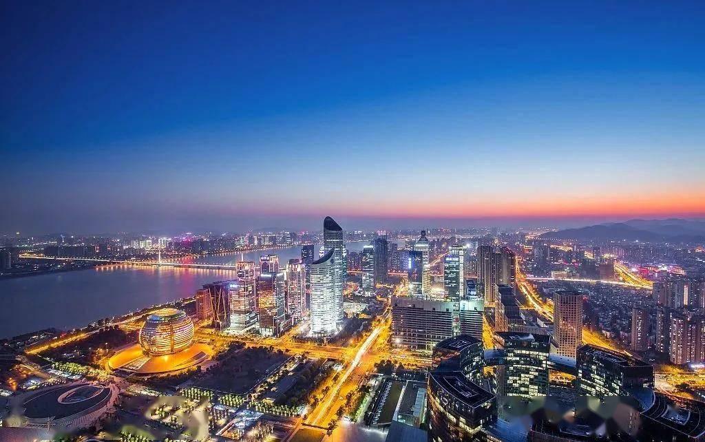 德国专家认为:中国经济韧性十足好于预期_德国新闻_德国中文网