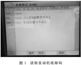 铃木天宇SX4怠速容易熄火,维修复杂