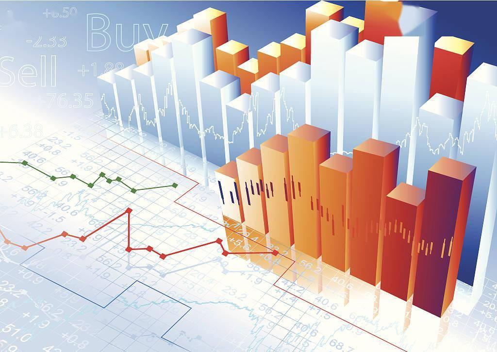 """企业""""降息""""了!这三个利率7月1日起下调 货币政策更加注重直达性"""