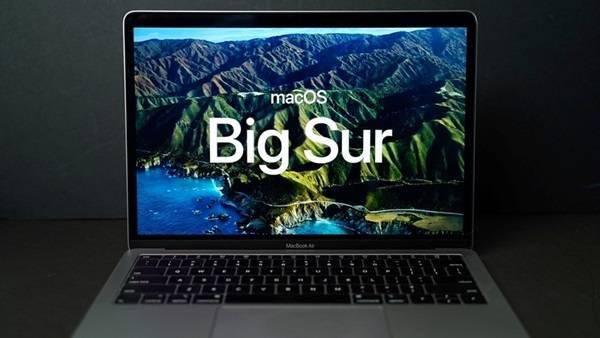 苹果macOS Big Sur中Safari支持Netflix的4K HDR视频了
