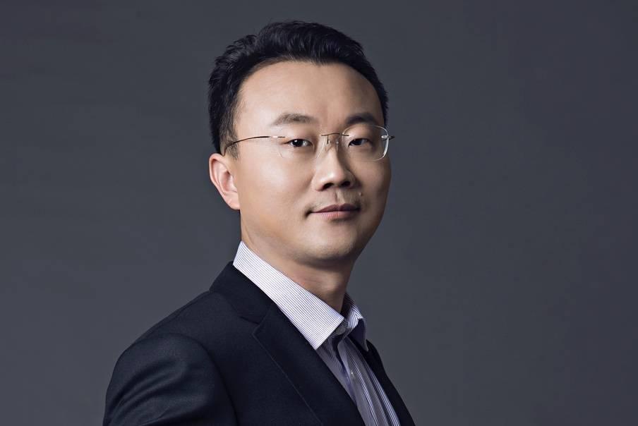 专访团车网CEO闻伟:直播卖车仍需放平心态,创新思考不能少