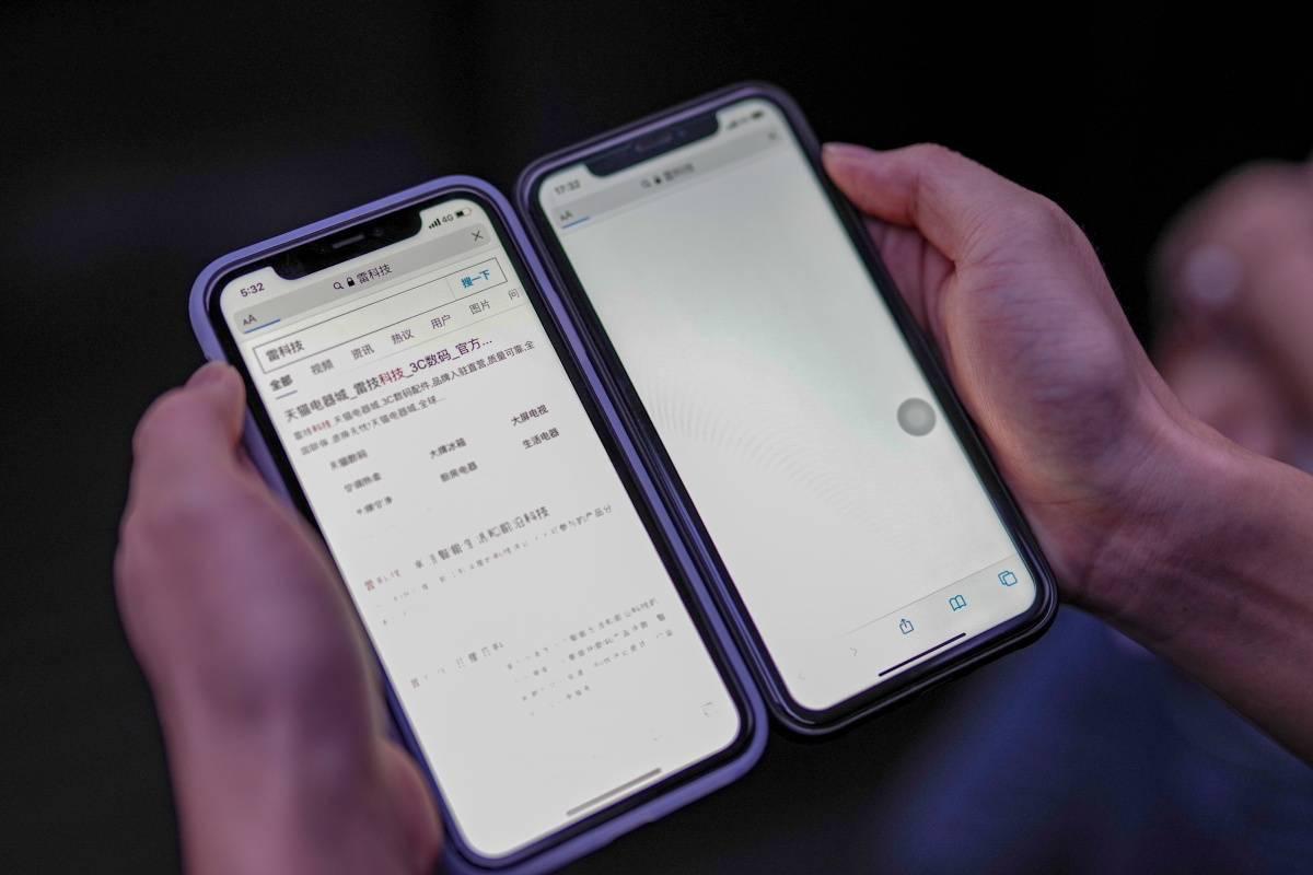 "4G版iPhone 12是消费者""刚需"",更是苹果的""救火队长"""