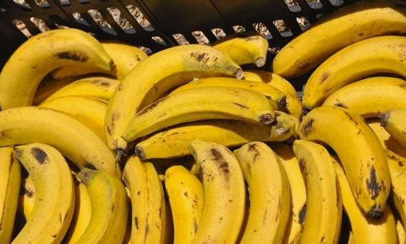 7种让你意想不到的减压食物,大家知道是哪些吗?