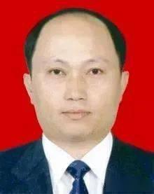 广东时政|省委常委郑雁雄任驻港国安公署署长,曾任汕尾市委书记、市长