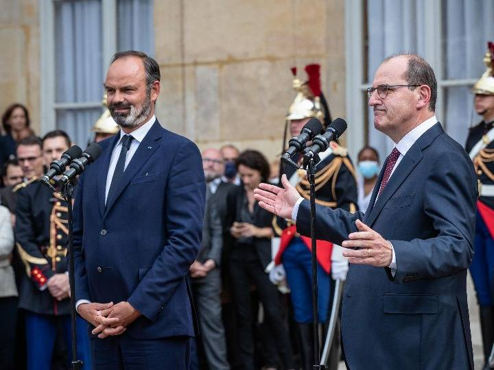 國際觀察 法國更換總理,妙招還是險棋?