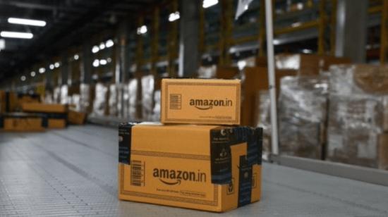 亚马逊和Flipkart可能要把它们的源代码交给印度政