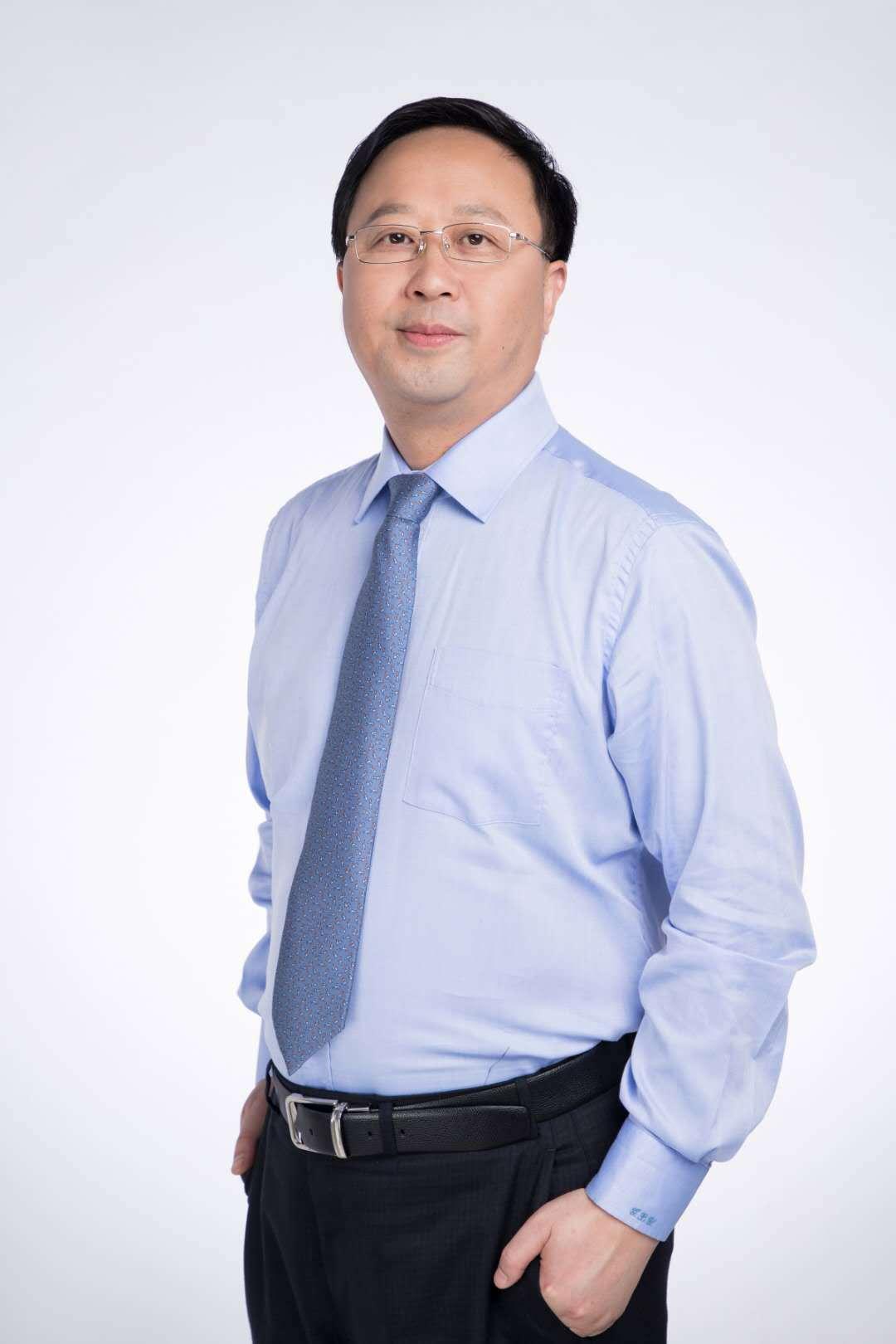 登科一年|专访博时基金董事长:科创板应继续侧重硬科技