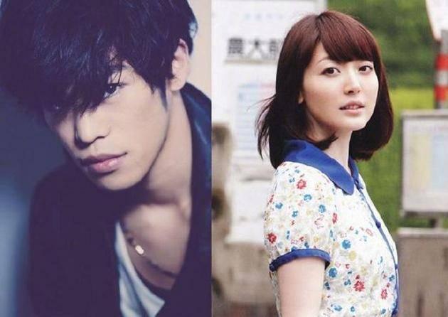 花泽香菜、小野贤章宣布成婚,婚后将