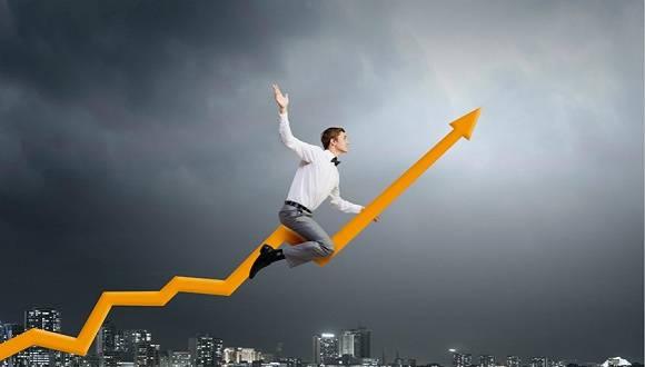 """净利润预增超14倍,大幅上修业绩……""""口罩概念股""""半年大考成绩单来了"""