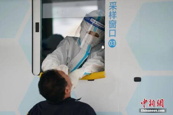 不到22小时锁定新发地!北京首次揭秘疫情流调细节