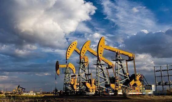 美国新冠病例飙升,引发对需求面担忧,美油跌逾3%失守40关口