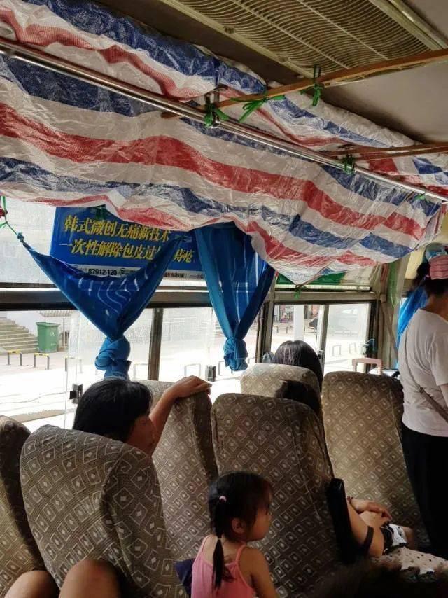 重的!江夏南公交计划8月开通!