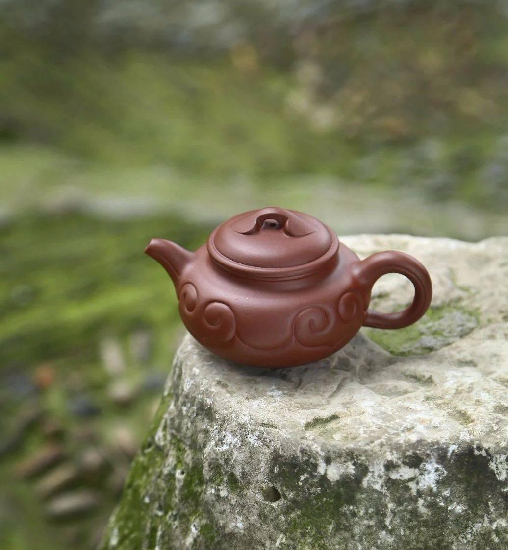 喝茶—最不应该是一种附庸风雅
