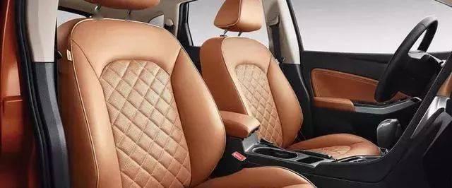 10万级自主SUV全新T70,您的最佳选择!