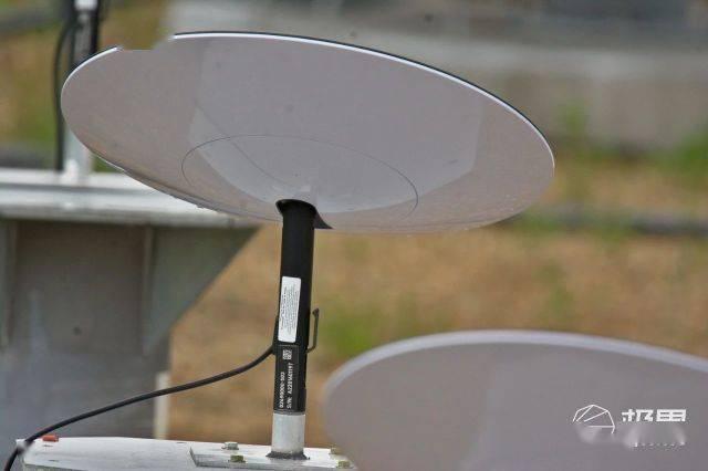 """史上最大!马斯克""""天基环球Wi-Fi""""开机上线,哪儿有信号看这里 消费与科技 第12张"""