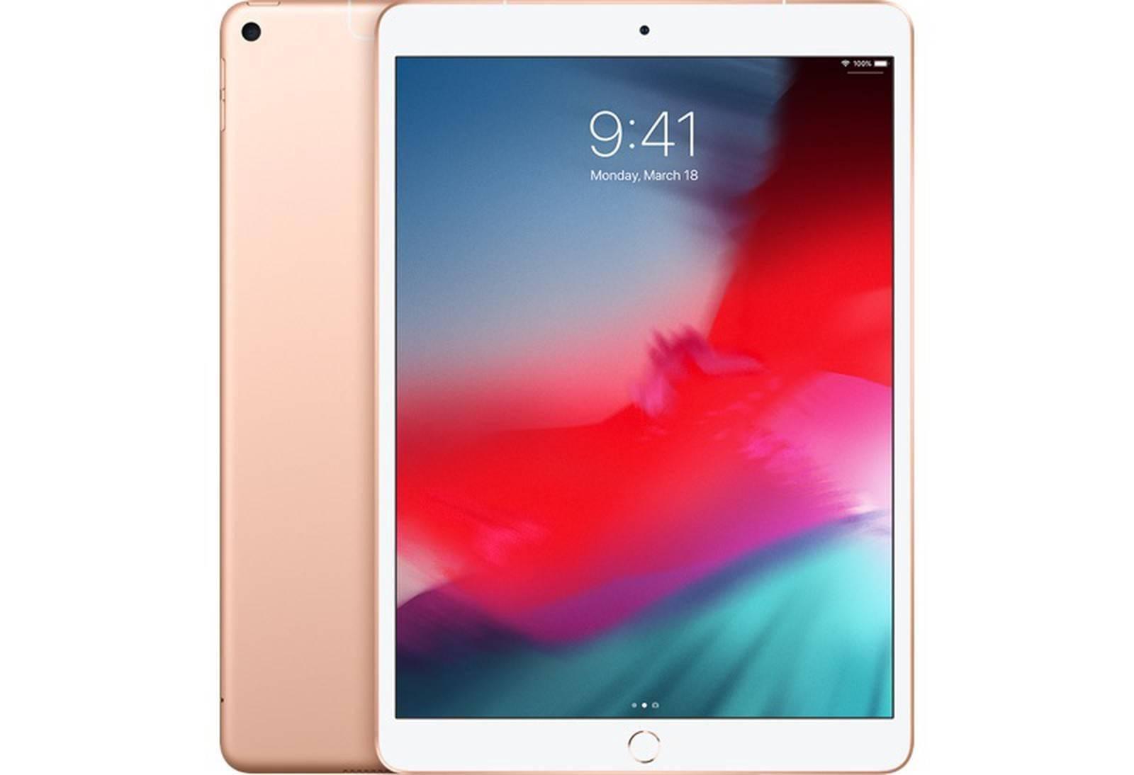 """爆料大神给出新""""指示"""":新iPad将于10月推出"""
