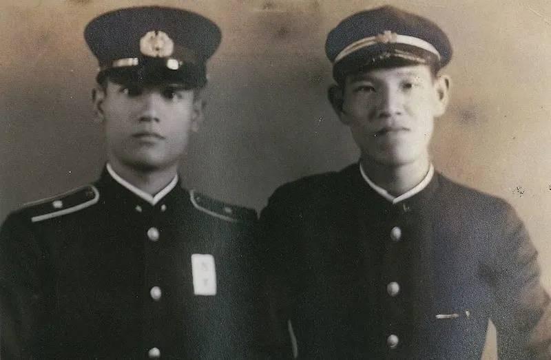 日本:没有计划派任何人参加李登辉的葬