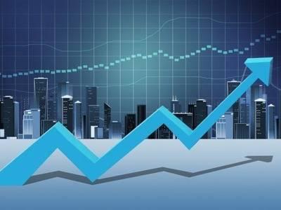 """下半年""""主战场""""已点燃!内循环经济的重点投资机会在这里——钱瞻研报"""