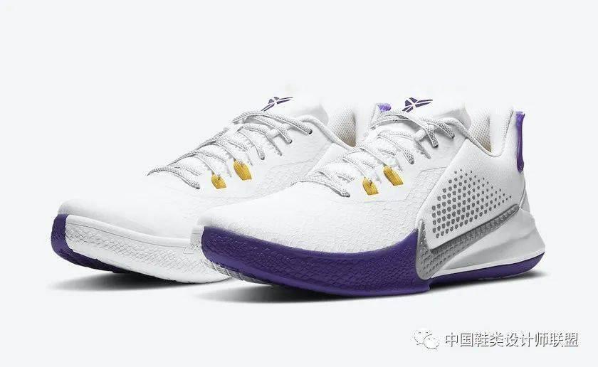 鞋讯丨街头艺术感浓郁!疑似FOG支线xConverse新联名曝光!