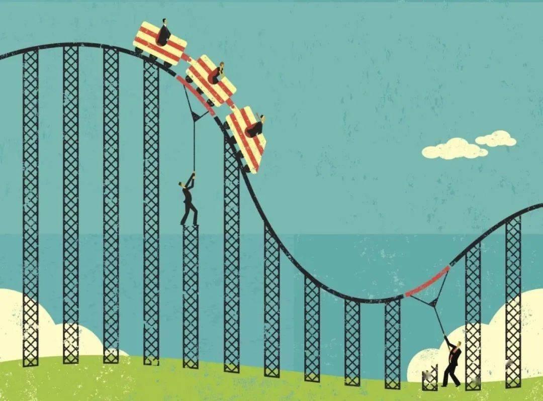 子公司未完成业绩承诺影响仍在发酵,领益智造上半年归母净利下挫43%丨公司汇