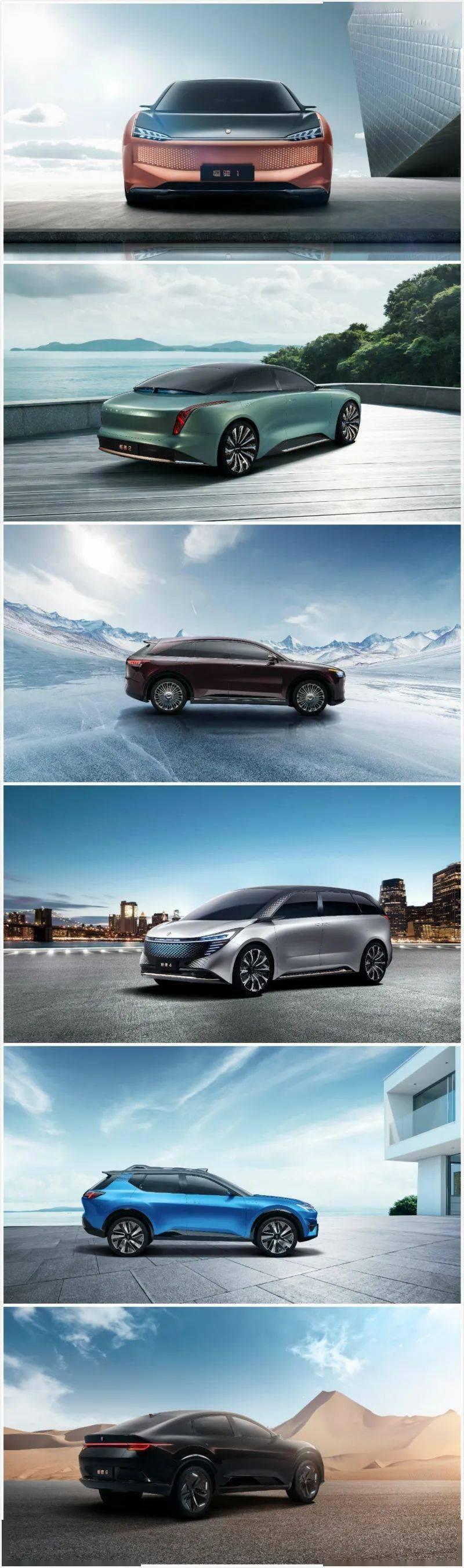 恒大新能源车来了!6款车型首发,许家印现身!恒大健康又嗨了,6月中旬以来股价大涨近5倍