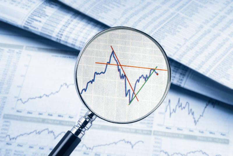 """""""中国版""""证券集体诉讼制度落地:中小投资者维权门槛降低 投保机构面临新要求"""