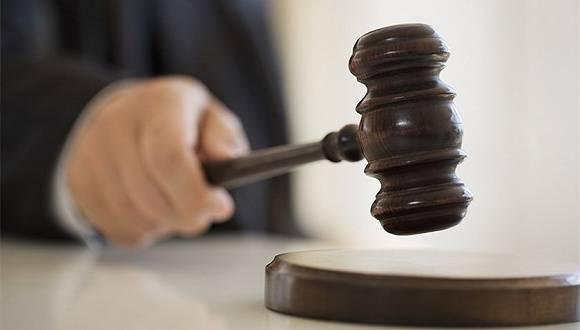 最高法:推动在省一级法院层面设立法官惩戒委员会
